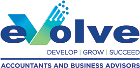 Evolve Accountants and Business Advisors Ltd